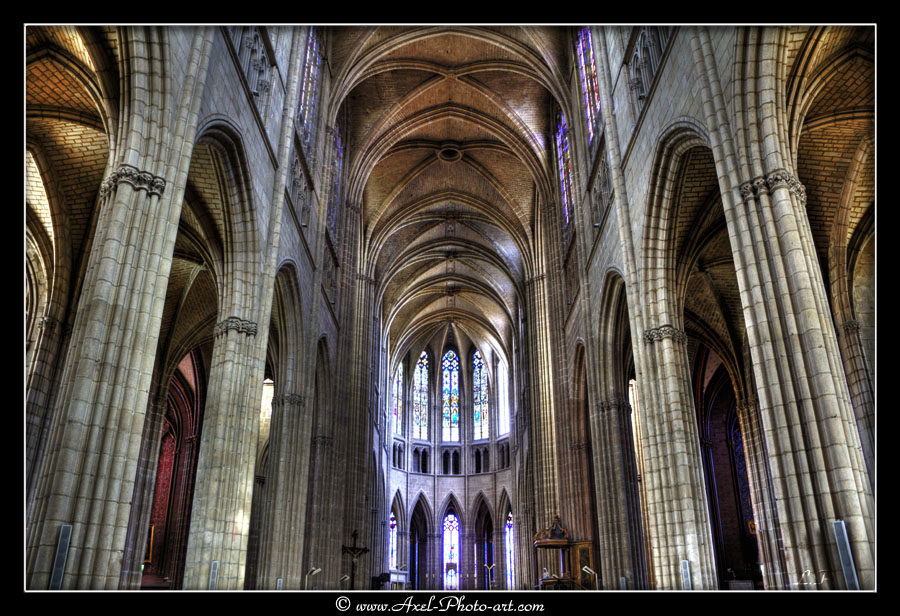 cathedrale-limoges-interieur