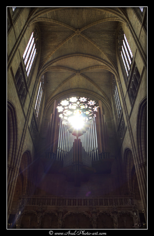 cathedrale-limoges-orgue