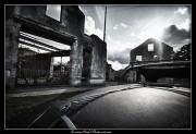 Village Martyr - Oradour sur Glane