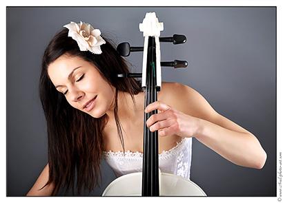 IMGL1630-violoncelle-fleur 410