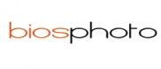 Contrat avec l'agence Biosphoto
