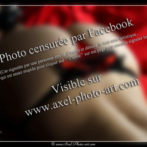 fesses-censure