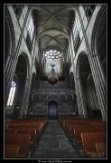 Orgue Cathédrale Saint-Étienne de Limoges