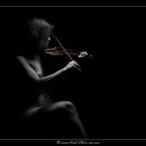 violon desat 1200px