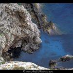Criques à Majorque – Baléares