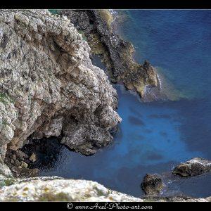 Criques à Majorque - Baléares