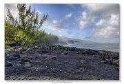La Réunion : Ile volcanique