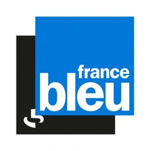Parution Radio France Bleu Limousin