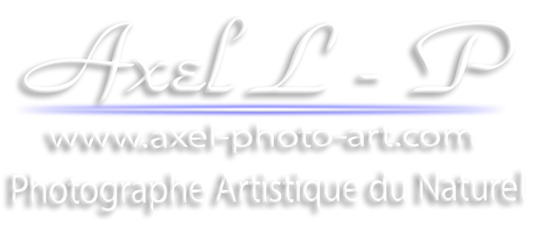 Axel Photo Art